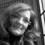 Sandra Izabela Piesik阿拉伯建築師