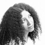 Amina Agueznay摩洛哥設計師