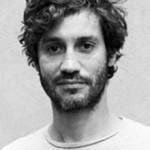 Tomas Alonso西班牙設計師