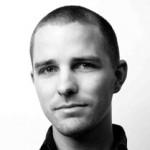 Maarten Baas荷蘭設計師