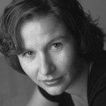 Katja Gruijters荷蘭設計師