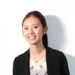 林于心明山國際開發股份有限公司 3D設計師