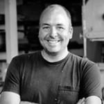 Daniel Michalik美國設計師