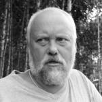 Nikolay Polissky俄羅斯建築師