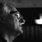 Paul Haigh+Glass Lab英國建築師、設計師