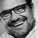 Oliviero Toscani義大利設計師