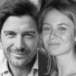 Alberto Marcos + Luisa Gonzalez-Portillo 西班牙建築師