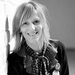 Joanna Van Der Zanden荷蘭設計師