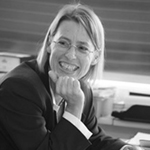 Ulrike Brandi德國燈光設計師