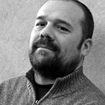 Massimo Banzi + Arduino義大利設計師