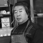 Hae Cho Chung韓國藝術家