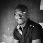 Hamed Ouattara布吉納法索設計師