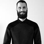 Philippe Malouin加拿大設計師