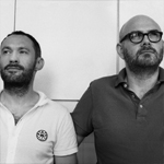 Antoine + Manuel法國設計工作室