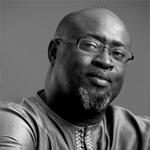 Cheick Diallo馬利共和國設計師
