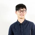 徐郁豪雲林科技大學工業設計系