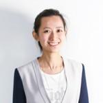 陳冠蓉蔡明穎建築師事務所設計師