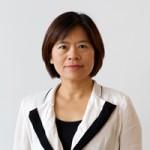 蘭美幸國立台東生活美學館/副研究員