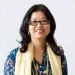 潘玟箮桃園縣南崁國中/藝術與人文學科視覺藝術教師