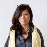 曾珮貞財團法人台灣文創發展基金會/秘書長