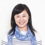林曉瑛實踐大學工業產品設計系助理教授