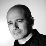 Gabriele Pezzini比利時設計師