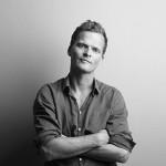 Andreas Engesvik挪威設計師