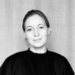 Cecilie Manz丹麥設計師