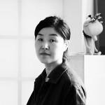 Chang Eung Bok韓國設計師