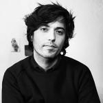 Mauricio Freyre祕魯攝影師
