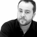 Patrick Norguet法國設計師