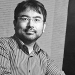 Shin Azumi 安積伸日本設計師
