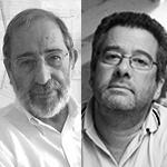 Alvaro Siza + Carlos Castanheira葡萄牙建築師