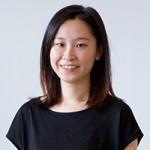 張惠萱天下雜誌/出版三部數位內容資深編輯