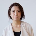 陳玥姍許維中建築師事務所/資深設計師