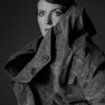 Faye Toogood英國設計師