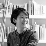 Tomoko Azumi日本設計師