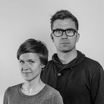 Studio Rygalik波蘭設計團隊