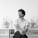 Jaime Hayon西班牙設計師