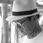 Simon V'elez哥倫比亞建築師