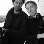 Bêka & Lemoine法國藝術家、製片人