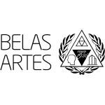 Belas Artes University