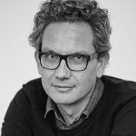 Sebastian Bergne英國設計師