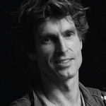 Joost Conijn荷蘭藝術家、電影導演