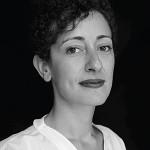 Lina Ghotmeh黎巴嫩建築師
