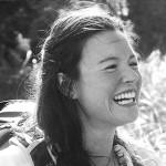 Li An Poah荷蘭設計師、生態學家