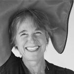 Maria Blaisse荷蘭設計師