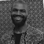 Peter Mabeo博兹瓦纳共和國設計師
