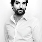 Pierre Favresse法國設計師