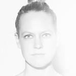 Sabine Marcelis紐西蘭設計師